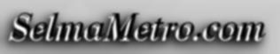logo selmametro.com